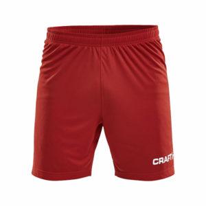Craft-Squad-Solid-Men-F-miesten-urheilushortsit-bright-red