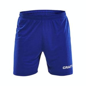 Craft-Squad-Solid-Men-F-miesten-urheilushortsit-club-cobolt