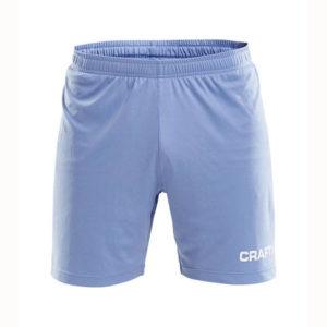 Craft-Squad-Solid-Men-F-miesten-urheilushortsit-muff-blue