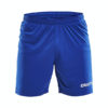 Craft-Squad-Solid-Men-F-miesten-urheilushortsit-royal-blue