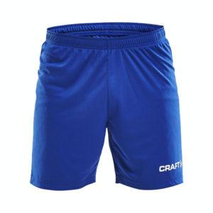 Craft-Squad-Solid-Men-F-miesten-urheilushortsit-royal-blue