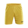 Craft-Squad-Solid-Men-F-miesten-urheilushortsit-sweden-yellow