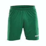 Craft-Squad-Solid-Men-F-miesten-urheilushortsit-team-green