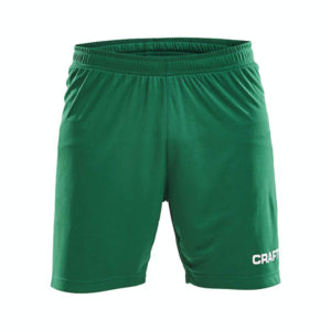 Craft-Squad-Solid-Men-F-miesten-urheilushortsit-team-green