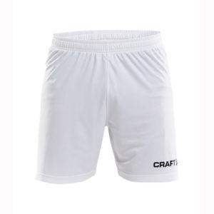 Craft-Squad-Solid-Men-F-miesten-urheilushortsit-white