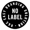 B&C-No-Label-brändittömät-paidat-hupparit-pikeepaidat-omalla-painatuksella
