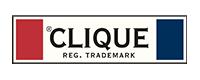 Clique-Mainosvaatteet-Urheiluvaatteet-painatuksella-brodeerauksella-merkkauksella