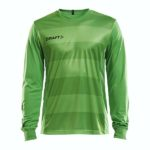 Craft-Progress-GK-LS-Jersey-Men-maalivahdin-paita-craft-green