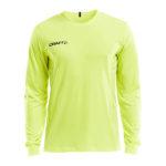 Craft-SQUAD-GK-LS-Jersey-Men_F-maalivahdin-paita-flumino