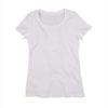 Stedman-ST9300-Janet-Organic-Crew-Neck-naisten-luomu-puuvilla-t-paita-White-valkoinen