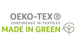 T-paita-painatus-luomu-oeko-tex-sertifikaatti