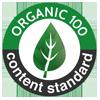 T-paita-painatus-luomu-organic-100-sertifikaatti