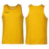 Panzeri-OPEN-A-miesten-hihaton-tekninen-t-paita-keltainen
