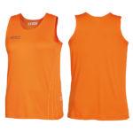 Panzeri-OPEN-B-naisten-tekninen-koripallopaita-oranssi