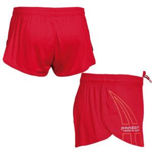 Panzeri-OPEN(D)-miesten-urheilushortsit-punainen