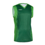 Teamshield-Essential-Men-Unisex-Sublimation-Basket-Basketball-Shirt-Jersey-Custom-Print-Logo