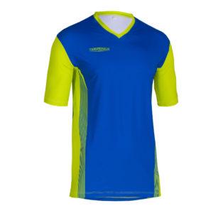 Teamshield-Essential-Men-Unisex-Sublimation-Shirt-Jersey-Custom-Print-Logo