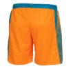 Teamshield-Essential-Men-Unisex-Sublimation-Shorts-Custom-Print-Name-Number
