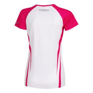 Teamshield-Essential-Women-Sublimation-Shirt-Jersey-Custom-Print-Name-Number