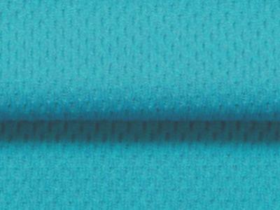 Teamshield-Räätälöity-Tekninen-Sublimaatiopaita-Painatus-Polyesteri-Mesh