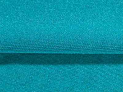 Teamshield-Räätälöity-Tekninen-Sublimaatiopaita-Painatus-Polyesteri-Stretch