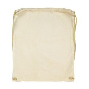 Cotton-Drawstring-Backbag-Puuvilla-Reppu-Natural