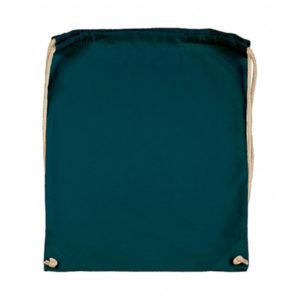 Cotton-Drawstring-Backbag-Puuvilla-Reppu-Petrol