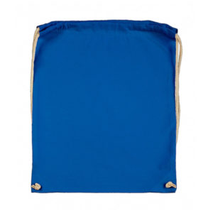 Cotton-Drawstring-Backbag-Puuvilla-Reppu-Royal