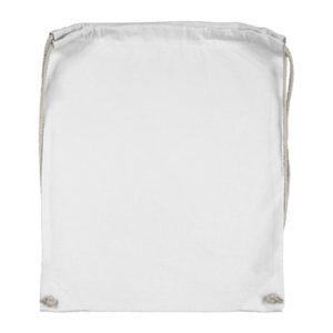 Cotton-Drawstring-Backbag-Puuvilla-Reppu-Snowwhite
