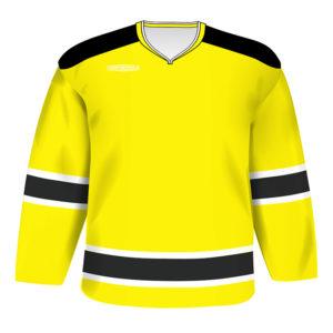 TEAMSHIELD-Essential-Hockey-Goalie-Räälälöity-Sublimaatio-Painatus-Paita-Miehet-Unisex-Jääkiekko-Maalivahti
