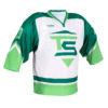 Teamshield-Essential-Hockey-Goalie-Sublimaatio-Jääkiekko-Maalivahti-Pelipaita-Omalla-Painatuksella-Numerolla-Logolla-Tekstillä