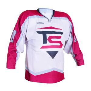 Teamshield-Essential-Hockey-Sublimaatio-Jääkiekko-Pelipaita-Omalla-Painatuksella-Numerolla-Logolla-Tekstillä