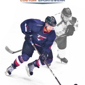 Teamshield-Essentiel-Hockey-Jääkiekko-Sublimaatio-Pelipaita