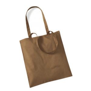 Westford-Mill-Bag-for-Life-Long-Handles-kangaskassi-Caramel