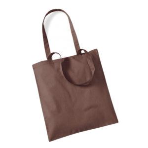 Westford-Mill-Bag-for-Life-Long-Handles-kangaskassi-Chestnut