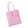Westford-Mill-Bag-for-Life-Long-Handles-kangaskassi-Classic-Pink