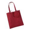 Westford-Mill-Bag-for-Life-Long-Handles-kangaskassi-Classic-Red
