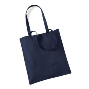 Westford-Mill-Bag-for-Life-Long-Handles-kangaskassi-French Navy