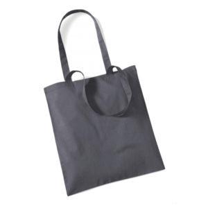 Westford-Mill-Bag-for-Life-Long-Handles-kangaskassi-Graphite