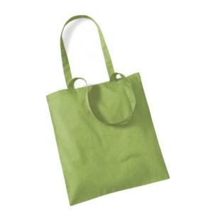 Westford-Mill-Bag-for-Life-Long-Handles-kangaskassi-Kiwi