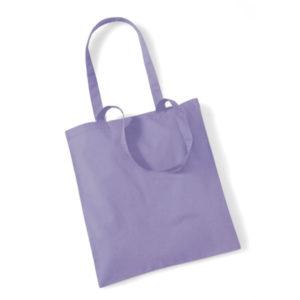 Westford-Mill-Bag-for-Life-Long-Handles-kangaskassi-Lavender