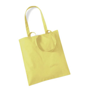 Westford-Mill-Bag-for-Life-Long-Handles-kangaskassi-Lemon