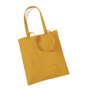 Westford-Mill-Bag-for-Life-Long-Handles-kangaskassi-Mustard