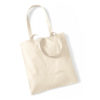Westford-Mill-Bag-for-Life-Long-Handles-kangaskassi-Natural