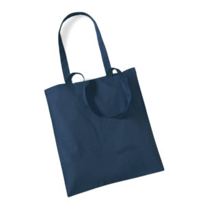Westford-Mill-Bag-for-Life-Long-Handles-kangaskassi-Petrol