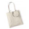 Westford-Mill-Bag-for-Life-Long-Handles-kangaskassi-Sand
