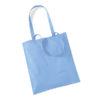 Westford-Mill-Bag-for-Life-Long-Handles-kangaskassi-Sky