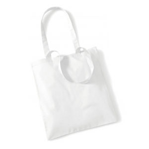 Westford-Mill-Bag-for-Life-Long-Handles-kangaskassi-White