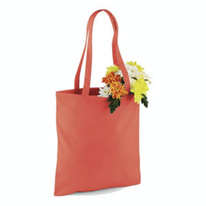 Westford-Mill-Bag-for-Life-Long-Handles-kangaskassi-tuotekuva