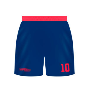 TEAMSHIELD-Essential-Shorts-Räälälöity-Sublimaatio-Painatus-Shortsit-Miehet-Unisex